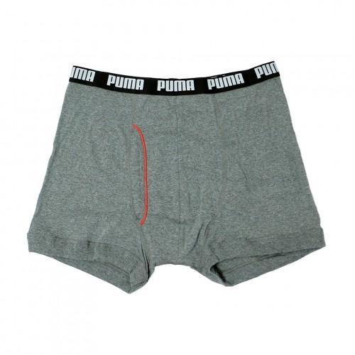 Classic Boxer - Grey