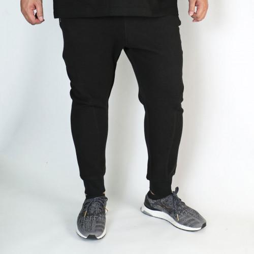 Sprinter Jogger Pants - Black