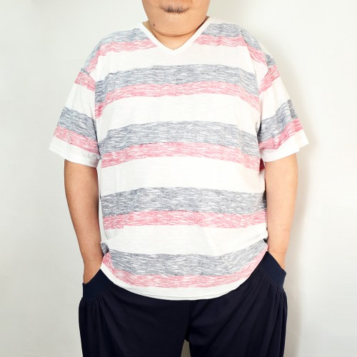 VT Tee - Red